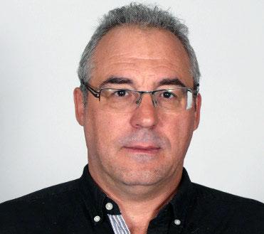 Prof. Alexander Karamanov