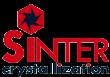 Sinter-Crystallization